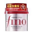 FINO高效滲透護髮膜 300G...