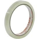【奇奇文具】地球牌 4012 12mm×40y 透明膠帶(1束12卷)