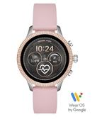 美國代購 Michael Kors 精品智能女錶 MKT5055
