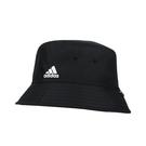 ADIDAS 漁夫帽(防曬 遮陽 運動 帽子 愛迪達「GV6547」≡排汗專家≡