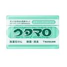 日本 東邦 去污皂 綠色肥皂【0309】