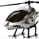 兒童電動玩具航拍無人合金耐摔遙控飛機DL5843『伊人雅舍』