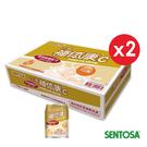 三多補体康C經典營養配方(24罐/箱)×2箱~【送100元禮券】