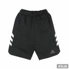 Adidas 男 PICK UP SHORT 愛迪達 運動短褲 - CE6957