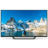 (含標準安裝)夏普70吋8K聯網電視LC-70X500T