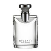 BVLGARI Pour Homme 寶格麗大吉嶺茶系列香水100ml
