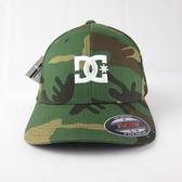DC CAP STAR 2 棒球帽 公司貨 55300096GRA0 迷彩 單一尺寸:S/M【iSport愛運動】