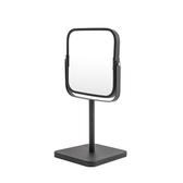 馬可方形桌鏡