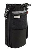 呈現攝影-WINER MA-L10 快拿鏡頭袋 附件袋 閃燈袋 上腰帶 附水雨套 加厚 16-35mm 580ex/430ex