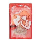 汪事如意-【脆脆呱呱鴨】寵物天然零食:櫻桃鴨氣管,啃啃好舒壓!原肉零食 15g