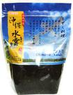 《沖繩》水雲褐藻500g...