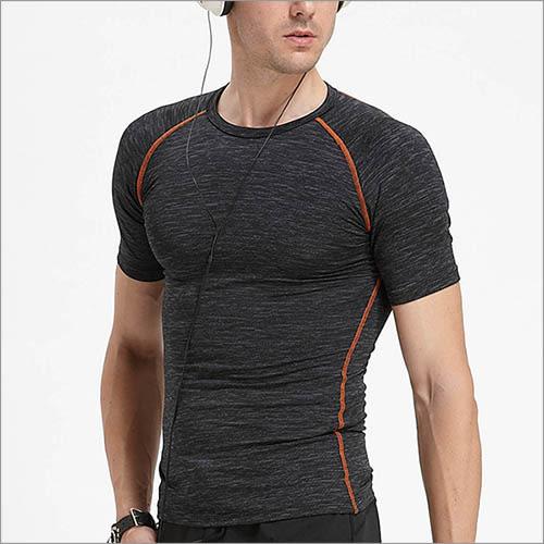 短袖貼身上衣 AQM-10462(共三色) -百貨專櫃品牌 TOUCH AERO 瑜珈服有氧服韻律服
