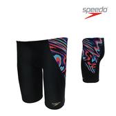 ≡SPEEDO≡  SPEEDO男生及膝泳褲   SD8090229254