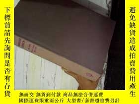 二手書博民逛書店SWINGING罕見LODON THE SIXTIES LEBE