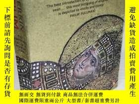 二手書博民逛書店Byzantium:The罕見Surprising Life of a Medieval Empire 【英文原版