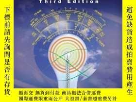 二手書博民逛書店Delmars罕見Standard Textbook of Electricity, 3E-德爾瑪斯電學標準教材,