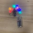 聖誕節佈置裝飾燈造型燈小夜燈背景布配燈(777-4916)