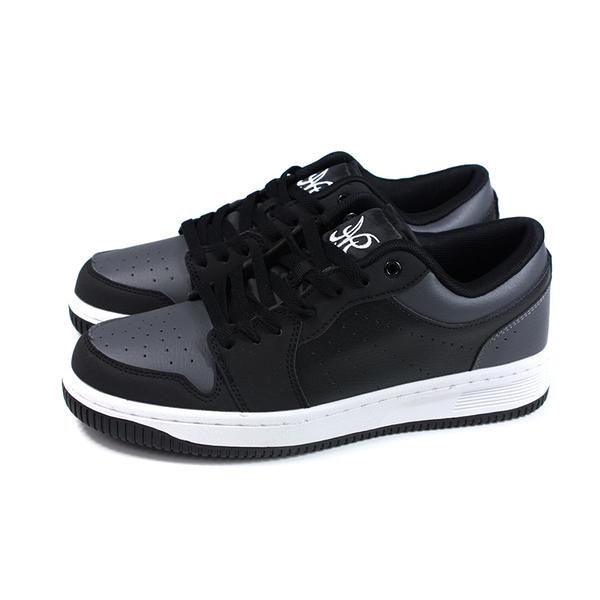 ARNOR 阿諾 跑鞋 運動鞋 黑色 男鞋 ARMB03100 no025