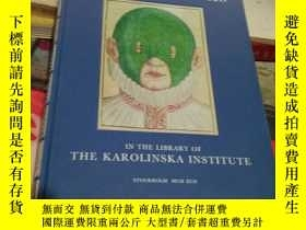 二手書博民逛書店RARE罕見AND IMPORTANT MEDICAL BOOK