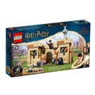 76395【LEGO 樂高積木】Harry Potter 哈利波特系列 - 第一堂飛行課