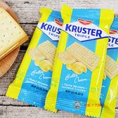 Kruster-Butter可士特三層夾心餅(奶油風味)_3000g【0216零食團購】G500-5