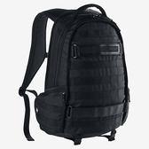 NIKE SB RPM 背包 後背包  | 日常玩板裝備 -  男(黑)