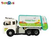 玩具反斗城 摩輪垃圾車