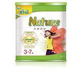 豐力富 Nature3-7歲兒童奶粉1.5kg【全成藥妝】