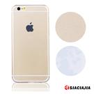 iPhone6/6s Plus (5.5吋) 高透氣TPU軟殼 (裸包)