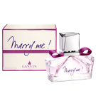 LANVIN Marry me 女性淡香精 75ml