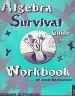 二手書R2YBb《Algebra Survival Guide Workbook
