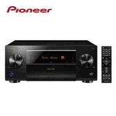 [Pioneer 先鋒] 11.2聲道AV環繞擴大機 SC-LX901