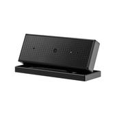 ASUS 華碩 ROG Eye Webcam USB 視訊鏡頭 攝影機 (支援 1080P 60fps FHD)【刷卡含稅價】