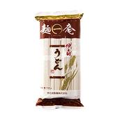 日本伊之助製麺 麵一庵烏龍麵720g