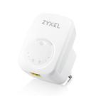 全新ZyXEL 合勤科技 WRE6505 V2 AC750 無線 雙頻 訊號 延伸器