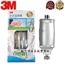 3M SFKC01-CN1全效沐浴器/3...