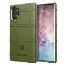 S8/S9/N8/N9三星保護套 Note10 三星手機殼 S10/S10e/S10 Plus保護殼 SamSung Note 10 Plus手機套
