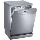 義大利 best 貝斯特 嵌入式洗碗機 ...