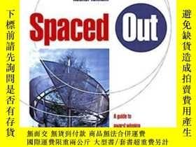 二手書博民逛書店Spaced罕見OutY255562 Rachel Tennant Architectural Press