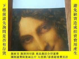 二手書博民逛書店obsession罕見Vinci:SophieChauveauY215886 SophieChauveau