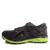 Asics GEL-Kayano 24 4E [T7A1N-9085] 男鞋 運動 慢跑 休閒 超寬楦 避震 亞瑟士 黑
