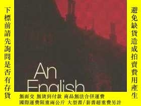 二手書博民逛書店An罕見English MurderY255562 Cyril Hare House Of Stratus