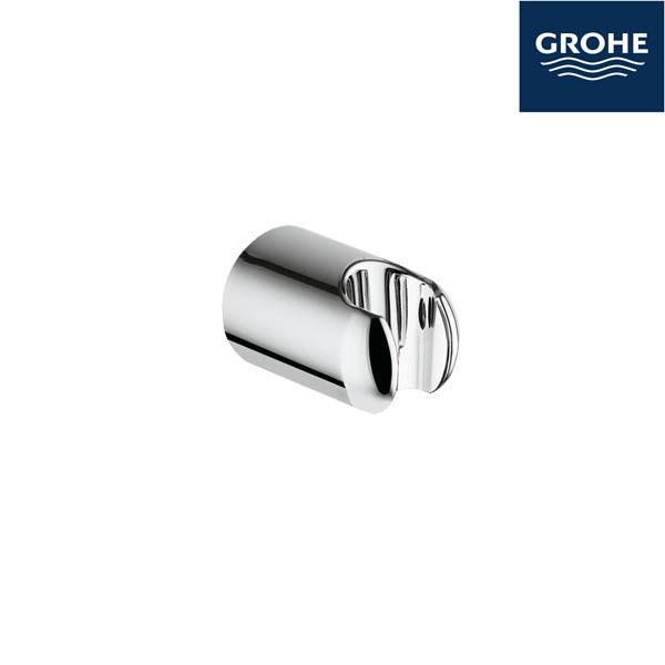 【麗室衛浴】德國GROHE 28605 蓮蓬頭掛杯