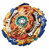 《 TAKARA TOMY 》【戰鬥陀螺 - 爆裂世代】爆烈世代BURST#139 巫師魔龍╭★ JOYBUS玩具百貨