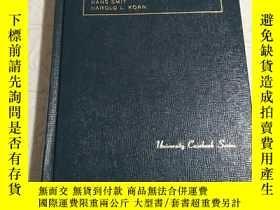 二手書博民逛書店Elements罕見of Civil Procedure:Cas