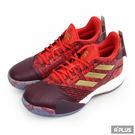 ADIDAS 男 TMAC Millennium 籃球鞋 - G27749