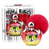 NINA RICCI Nina 怪獸女性淡香水(80ml)