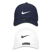 NIKE GOLF 運動帽(高爾夫球 帽子 防曬 遮陽 鴨舌帽≡體院≡ AJ5463 adf