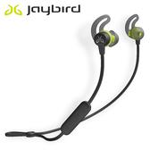 【Jaybird】TARAH 無線藍牙運動耳機 閃光黑