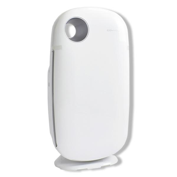 【全網最強方案組】Coway 格威 加護抗敏型 空氣清淨機 AP-1009CH